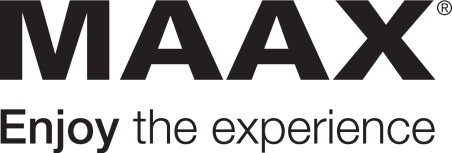 AN INDUSTRY FIRST: THE MAAX BATH EXPERIENCE GOES MOBILE TO BRING ...