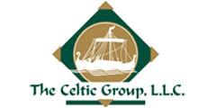 Celtic Building Supplies New York