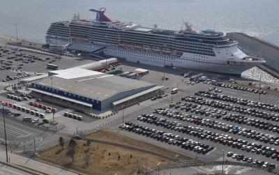 Carnival Cruise Galveston Port Hotels Great Youmailr Com