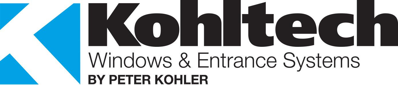 Peter Kohler Windows Transitions to the Kohltech Windows ...
