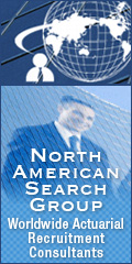 North American Search Group