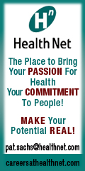 Health Net