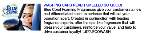 Ecolab Vehicle Care