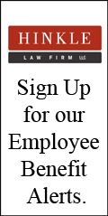 Hinkle Elkouri Law Firm LLC