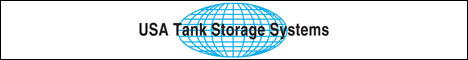 USA Tank Storage Systems