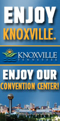 Knoxville Tourism &amp; Sports Corporation