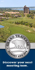 Grand Traverse Resort &amp; Spa