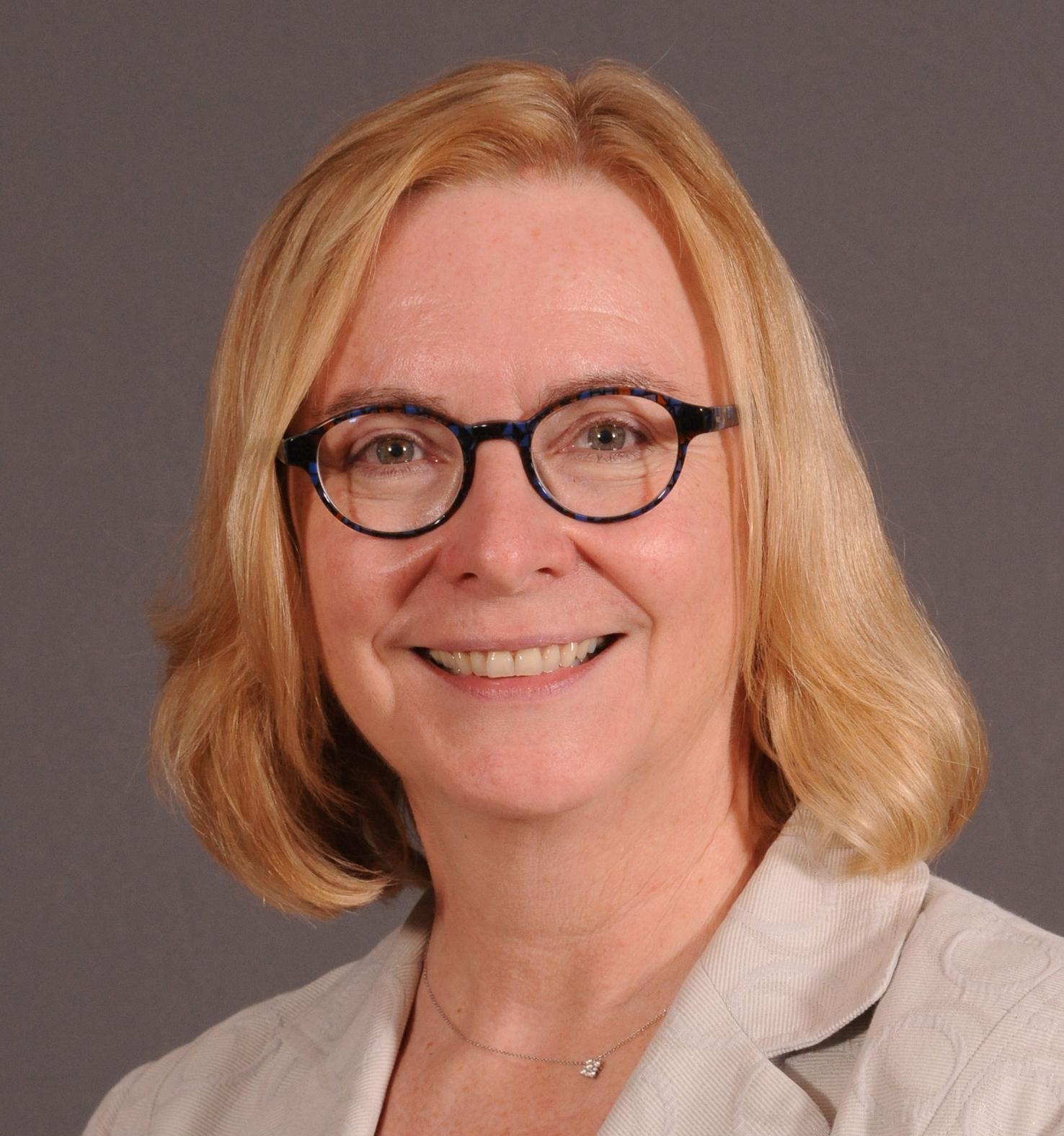Sharon Giffen