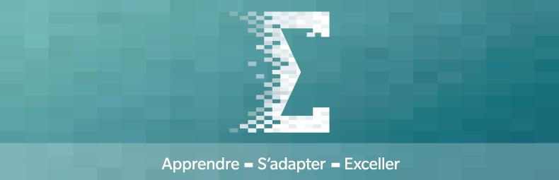 AM 2018 Banner FR