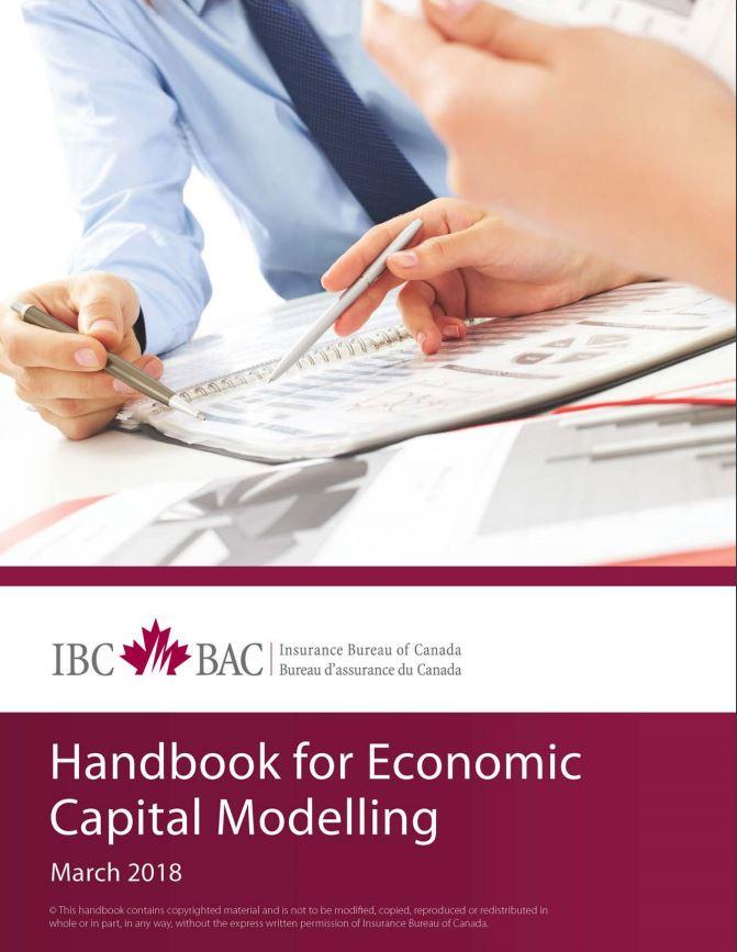Handbook Economic Capital Modelling