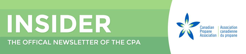 CPA Insider