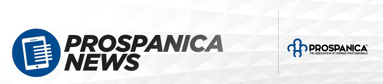 Prospanica News