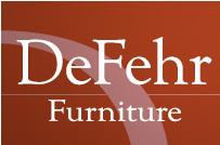 DeFehr Furniture (2009) Ltd.