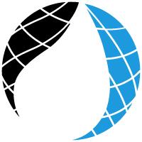 ICA Globe