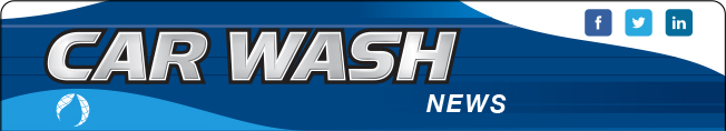 CarWash