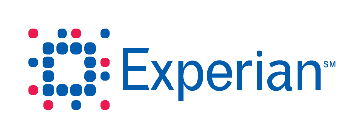 American Express Logo - link to home