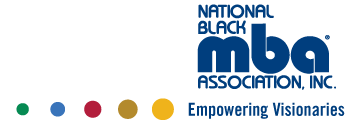 National Black MBA association INC