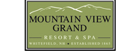Mountain View Grand