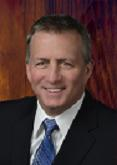 David Barksdale