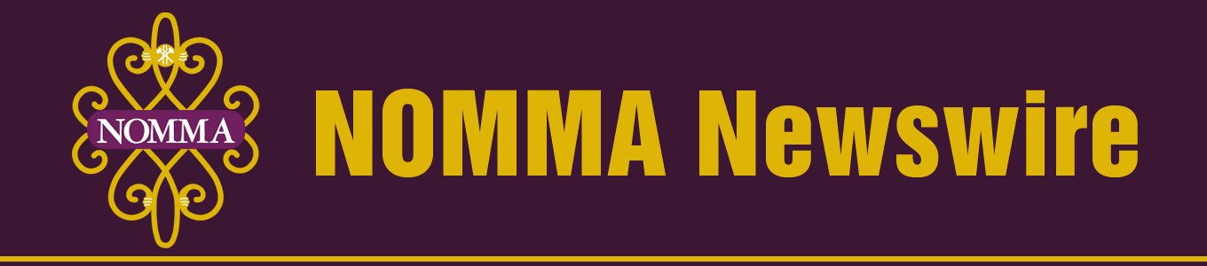 NOMMA Newswire