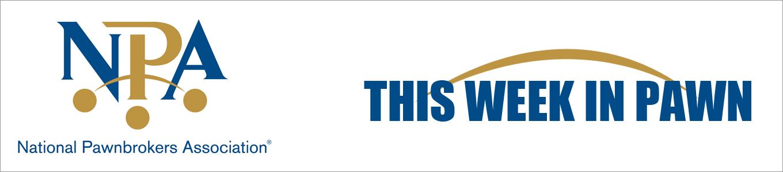 PBA This Week in Pawn