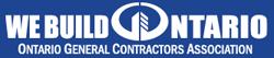 OGCA Logo