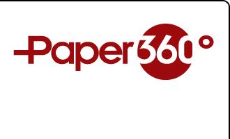 Paper 360