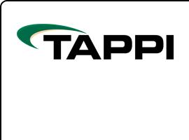 TAPPI
