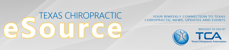 Chiropractic Register