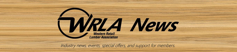 WRLA News