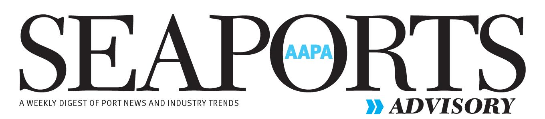 AAPA Seaports Advisory