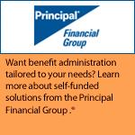 The Principal Financial Group