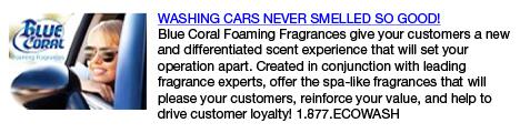 Ecolab Vehicle Care