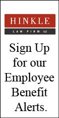 Hinkle Elkouri Law Firm LLC