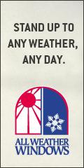 All Weather Windows Ltd.