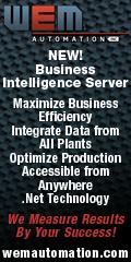 WEM Automation, Inc.