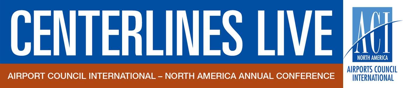 ACI-NA Centerlines Live
