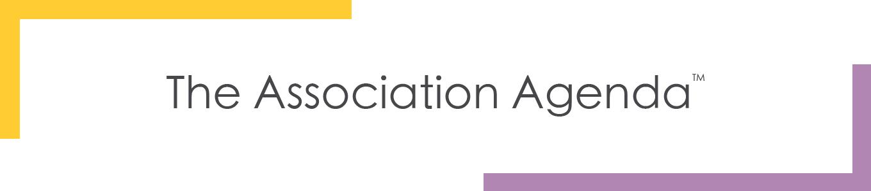 CSAE Association Agenda