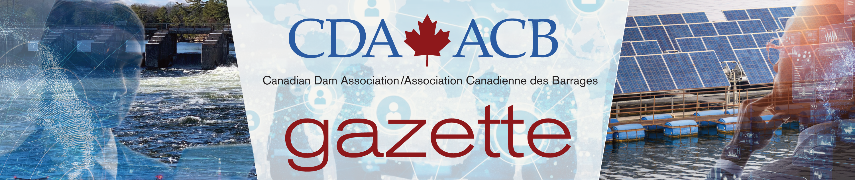 CDA/ACB Gazette