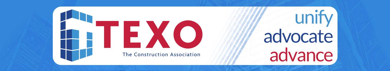 TEXO Onsite Newsletter
