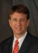 GTLA President Michael J. Warshauer
