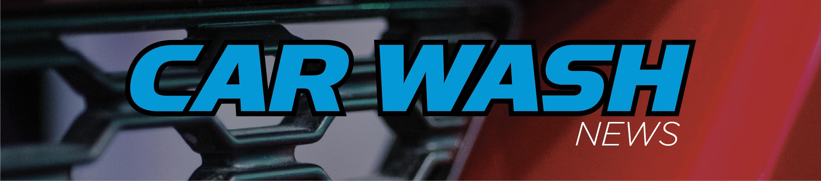 Car Wash News