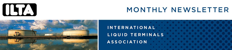 ILTA Monthly Newsletter