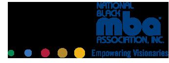 National Black MBA association INC