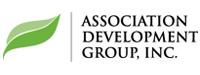 Association Development Group, Inc.