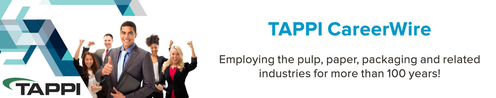 TAPPI CareerWire