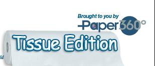 Tissue Edition