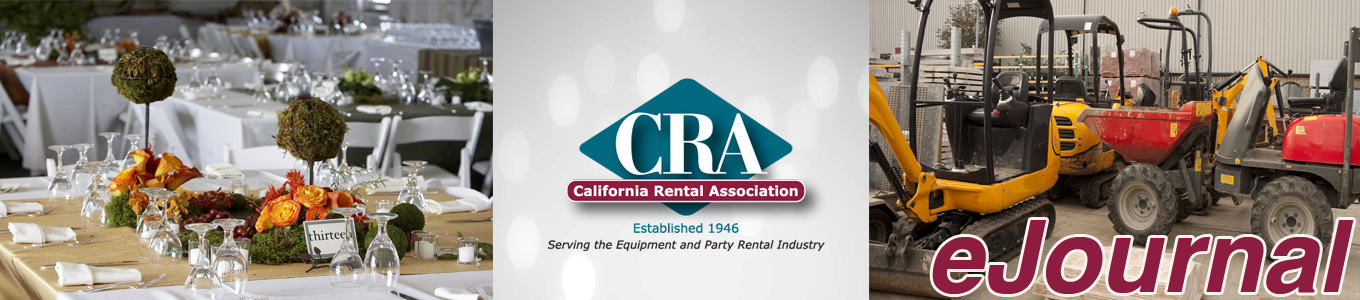 CRA eJournal