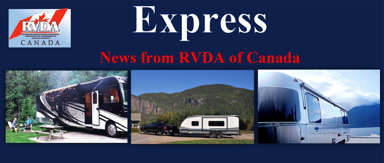 RV Express