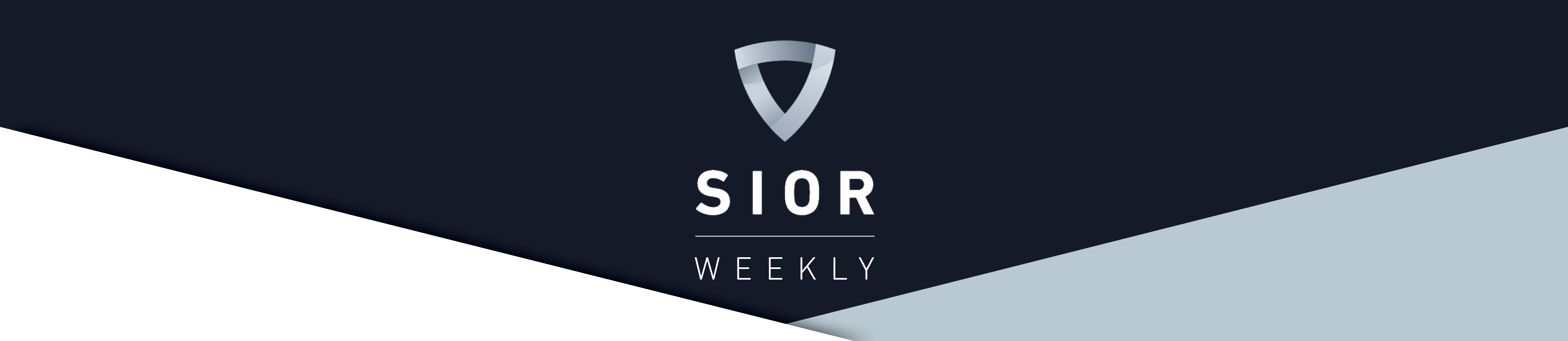 SIOR Weekly